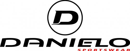 Danielo - logo