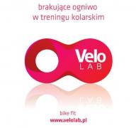 Velolab